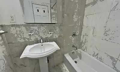 Bathroom, 888 10th Ave, 2