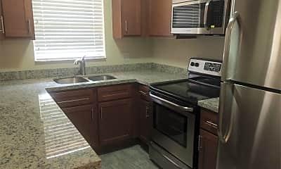 Kitchen, 6640 SW 39th St, 0