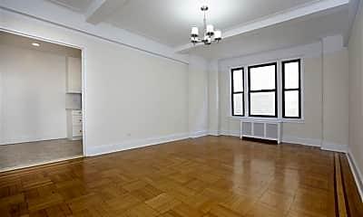Bedroom, 210 W 101st St 4C, 1