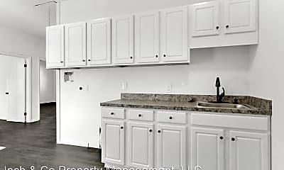 Kitchen, 343 S Pine St, 1