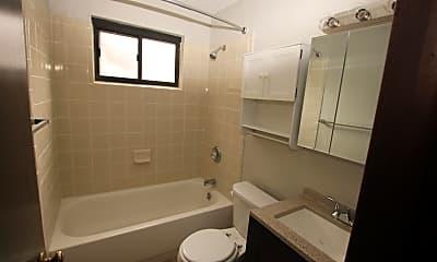 Bathroom, 292 Elliott Rd, 2