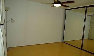 Bedroom, 3111 Pualei Cir, 1