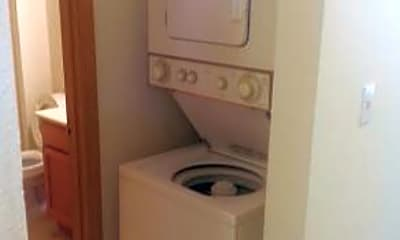 Bathroom, 2322 Three Chimneys Rd, 2