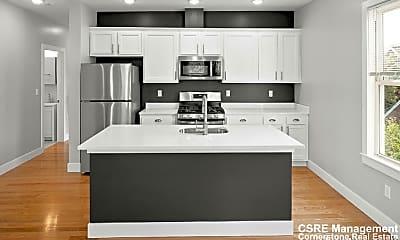 Kitchen, 4 Hill Top St, 0