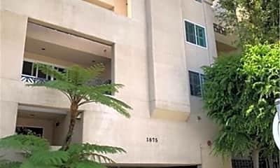 Building, 1875 S Beverly Glen Blvd 207, 2