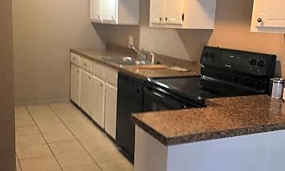 Kitchen, 1402 E 56th St, 0