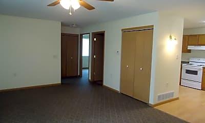 Kitchen, 1080 E 20th St, 2