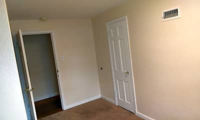 Bedroom, 312 Hayward Ave, 2
