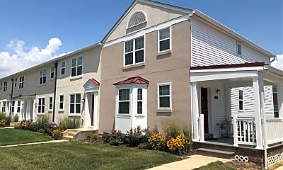 Riverfront Townhomes, 0