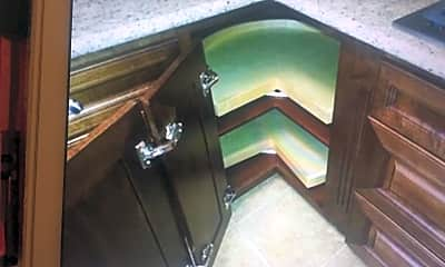 Bedroom, 4440 Vantage Ave, 2