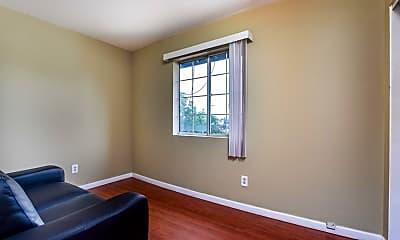 Bedroom, 11725 Lemay St 11, 2
