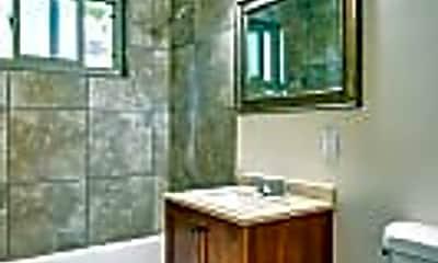 Bathroom, 10440 Croetto Way, 2