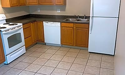 Kitchen, 1913 33rd Ave, 0