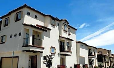 Building, Palmilla, 0