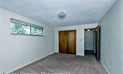 Bedroom, 249 E Oak Cliff Ct, 2