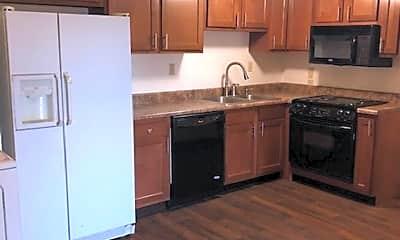 Kitchen, 260 Apple Tree Ct, 1