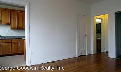 Bedroom, 3232 21st St, 0