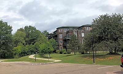 Claire Pointe Condominiums, 0