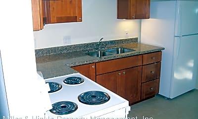 Kitchen, 160 Kiely Blvd, 1