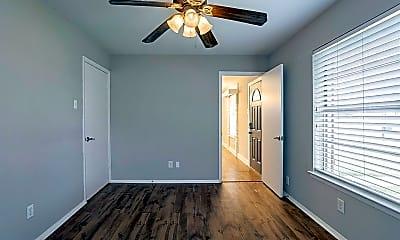Bedroom, 825 Darnel Ln, 2