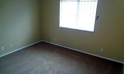 Bedroom, 5456 Cabeza Dr, 2