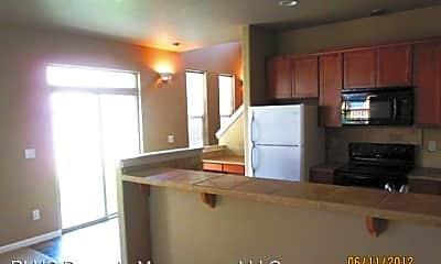 Kitchen, 1102 NE Kayak Loop, 1