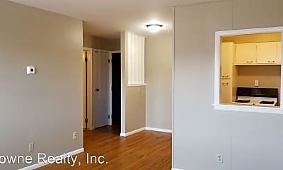 Bedroom, 2440 Fairfield Ave, 2