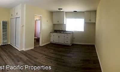 Bedroom, 2199 W 26th Pl, 0