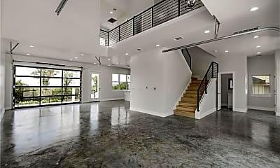 Living Room, 14909 Texas St, 0