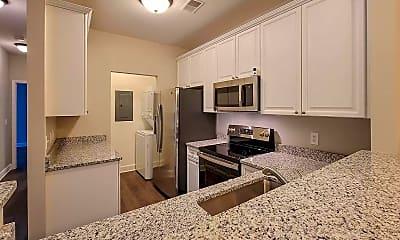 Kitchen, 7232 Althorp Way, 1