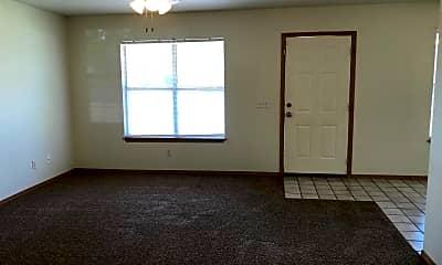 Bedroom, 224 SE 2nd St, 1