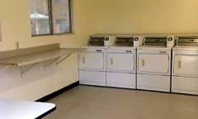 Kitchen, 2950 S Mary Ave, 2