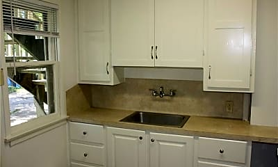 Kitchen, 306 Indiana Ave A, 1