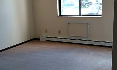 Bedroom, 9823 Slee Rd, 2