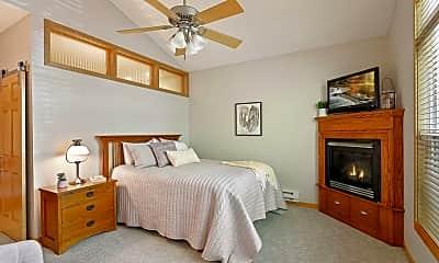 Bedroom, 2700 New Century Terrace E, 1