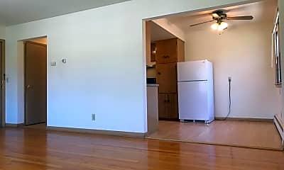 Kitchen, 413 Pawling St, 1