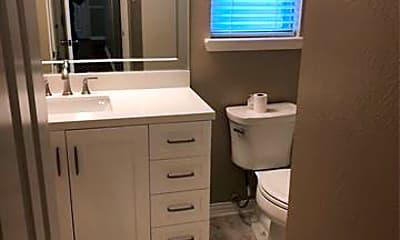 Bathroom, 817 Marigold Dr, 2