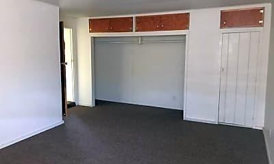 Bedroom, 140 S 10th St LONG, 2