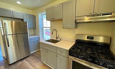 Kitchen, 17 Dubois St, 0