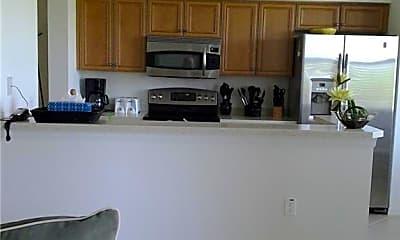 Kitchen, 10313 Heritage Bay Blvd 1346, 1