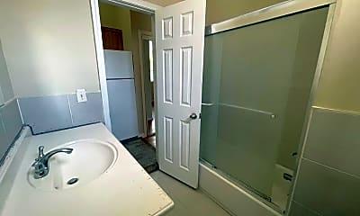 Bathroom, 298 Main St, 0