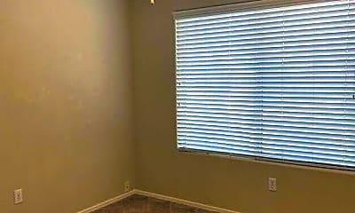 Bedroom, 1125 W Sandy Banks, 2