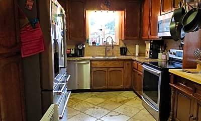 Kitchen, 2956 Treen Ct, 1