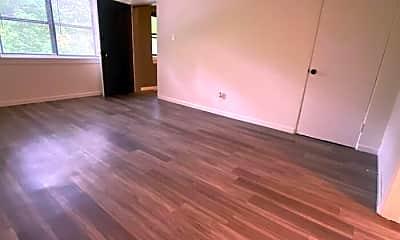 Living Room, 106 Morningside Dr, 0