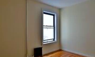 Living Room, 540 Fort Washington Ave, 0