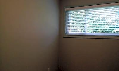 Bedroom, 5347 Cambourne Pl, 2