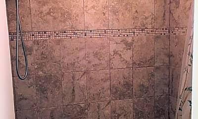 Bathroom, 5995 E Iliff Ave, 2