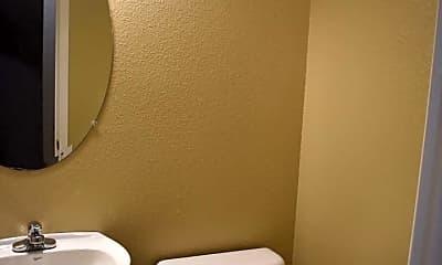 Bathroom, 3110 Calla Lily Ln, 2