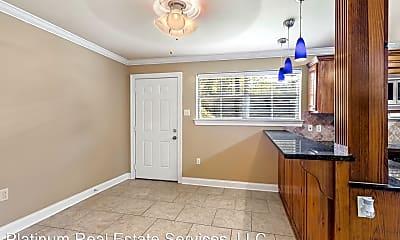 Bedroom, 1290 Park Blvd, 0