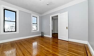 Bedroom, 35 Thayer St 2-I, 0